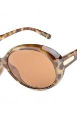 okulary przeciws�oneczne Belutti