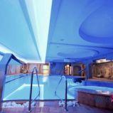 foto 2 - Hotel St.Bruno****