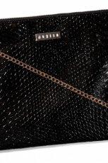 czarna kopert�wka Mohito - torebki na lato
