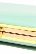 mi�towa kopert�wka Mohito - torebki na wiosn�