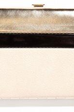 ma�a torebka Mohito - modne dodatki