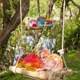 foto 1 - Inspiracje na piknik od Zara Home