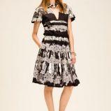 foto 1 - Kolekcja Bottega Veneta na wiosnę i lato 2014!