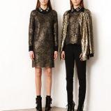 foto 3 - Kolekcja DKNY na wiosnę i lato 2014!