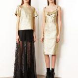 foto 4 - Kolekcja DKNY na wiosnę i lato 2014!