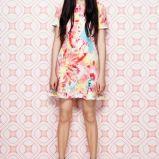 foto 1 - Kolekcja Moschino na wiosnę i lato 2014!