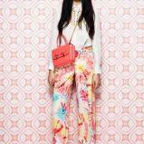 foto 2 - Kolekcja Moschino na wiosnę i lato 2014!