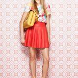 foto 4 - Kolekcja Moschino na wiosn� i lato 2014!