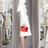 foto 1 - Kolekcja Christian Dior na jesień i zimę 2013/14!