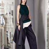 foto 2 - Kolekcja Christian Dior na jesień i zimę 2013/14!