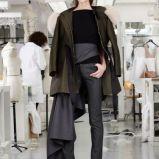 foto 3 - Kolekcja Christian Dior na jesień i zimę 2013/14!