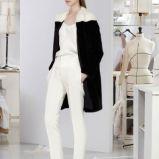 foto 4 - Kolekcja Christian Dior na jesień i zimę 2013/14!