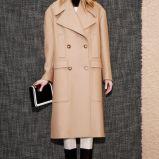 foto 2 - Kolekcja Stella McCartney na jesień i zimę 2013/14!