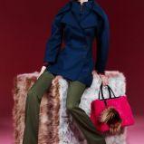 foto 3 - Kolekcja Fendi na jesień i zimę 2013/14!