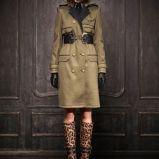 foto 1 - Kolekcja Just Cavalli na jesień i zimę 2013/14!