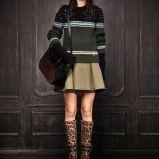 foto 4 - Kolekcja Just Cavalli na jesień i zimę 2013/14!
