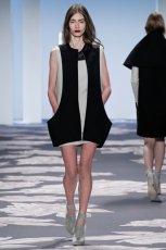 Vera Wang  - trendy na jesie� 2013