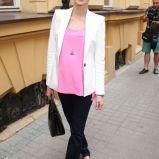 foto 3 - Styl Doroty Gardias!