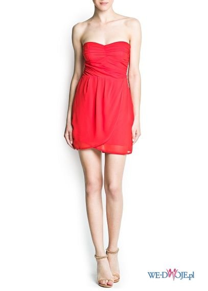 na lato 2013 sukienki damskie sukienki bez ramiączek sukienki na lato
