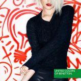 foto 4 - Benetton - zapowiedź jesiennej kampani 2013!