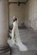 Alberta Ferretti - trendy 2014