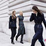foto 3 - Jesienny lookbook marki Zara