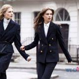 foto 4 - Jesienny lookbook marki Zara
