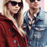 foto 1 - Pepe Jeans - jesienna kampania 2013