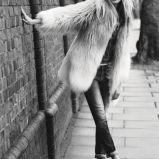 foto 2 - Pepe Jeans - jesienna kampania 2013