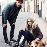foto 4 - Pepe Jeans - jesienna kampania 2013