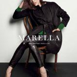 Marella  - jesie� 2013