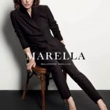 Marella  - kolekcja jesienno-zimowa 2013/14
