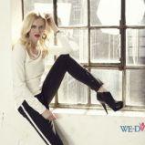 foto 1 - Takko Fashion - jesienne inspiracje 2013