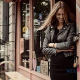 foto 2 - Takko Fashion - jesienne inspiracje 2013