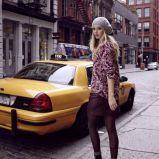 foto 3 - Takko Fashion - jesienne inspiracje 2013