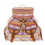 foto 3 - Kolorowe plecaki - 28 modeli!
