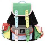 foto 4 - Kolorowe plecaki - 28 modeli!