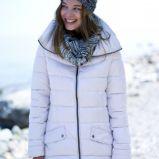 foto 1 - Kurtki i płaszcze Takko Fashion na jesień i zimę 2013/14