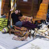 foto 3 - Kurtki i płaszcze Takko Fashion na jesień i zimę 2013/14