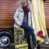 foto 4 - Kurtki i płaszcze Takko Fashion na jesień i zimę 2013/14