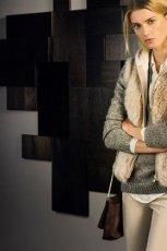 Massimo Dutti  - jesienne trendy