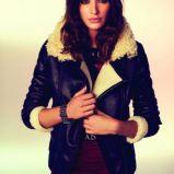 New Look Grunge - kolekcja na jesie� 2013