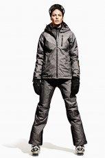 H&M - jesie�/zima 2013/2014