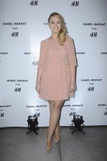 Premiera kolekcji Isabel Marant dla H&M