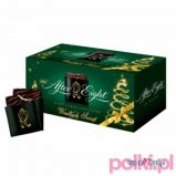 Czekoladki mi�towe After Eight