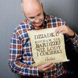 foto 1 - Prezenty dla dziadka już od 20 zł