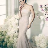 foto 4 - Zac Posen - suknie ślubne i wieczorowe - kolekcja Truly