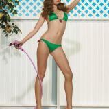 foto 1 - Nowa kolekcja strojów kąpielowych od kultowego Agent Provocateur