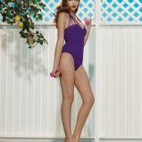 foto 4 - Nowa kolekcja strojów kąpielowych od kultowego Agent Provocateur