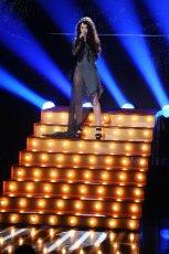Marta Bijan w utowrze Queen Show must go on
